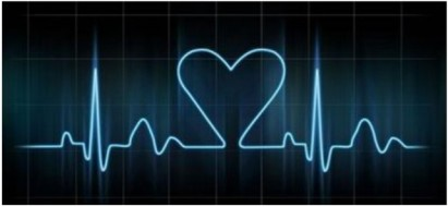 bigcardiograma
